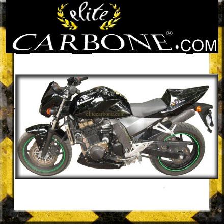 fabricant accessoires moto fabriquant accessoires moto boutique tuning moto boutique tuning auto covering carbone 3d acheter accessoires moto accessoires moto marseille moto accessoire tuning moto accessoire discount modelisme plaque carbone modelisme tissus de carbone