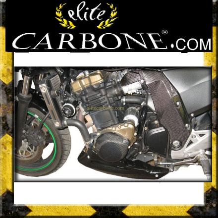 moto pare carter carbone accessoires moto r1gsx 1400 accessoires moto sv 1000 accessoires moto 650 sv accessoires moto 750 z accessoires moto 600 cbr accessoires moto 900 cbr accessoires moto cbr 900 modelisme tissus de carbone