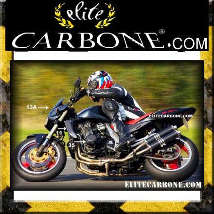 moto pare carter carbone moto pare carter tuning  carbonne 3d moto vinyle finition carbone vinyle carbone 3d vinyle carbonne 3d modelisme plaque carbone modelisme tissus de carbone