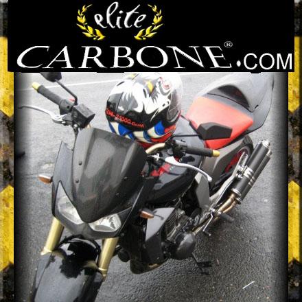 moto pare carter carbone acheter veritable carbone accessoires moto finition carbone écopes moto carbone saute vent moto carbone sabot moteur carbone carénage moto carbone modelisme tissus de carbone
