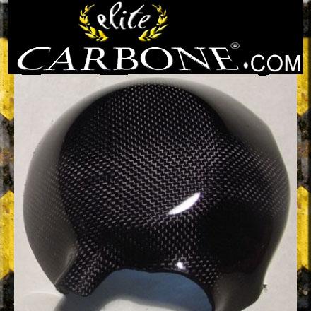 KAWASAKI z1000 z 1000: Pare carter accessoires tuning moto piste carénage moto carbone renfort kevlar acheter accessoires moto boutique pas cher protection