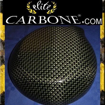 moto pare carter carbone moto pare carter tuning  moto accesoires carbone moto boutique accessoires tuning pour auto tuning pour moto tuning kawasaki modelisme tissus de carbone