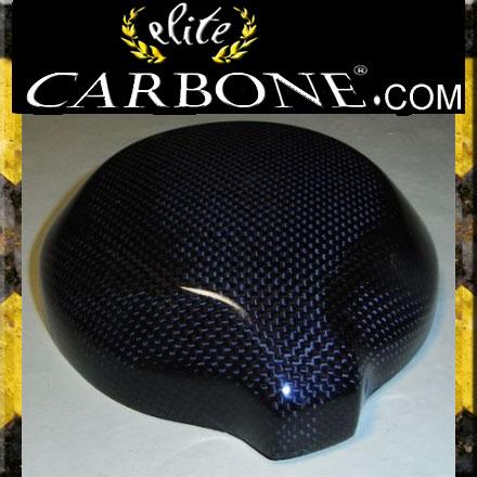 accessoires carbone moto accessoires moto pour piste  accessoires moto professionnel accessoires moto competition accessoires moto sur circuit accessoires carbonne moto accessoires carbone scooter accessoires carbone pour moto