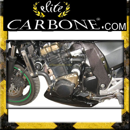 protege carter z750 protege carter carbone protege carter carbonne protege carter carbone z750 protege carter carbone moto protege carter moto carbone protection de carter moto protection de carter
