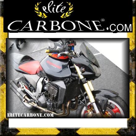moto pare carter carbone boutique tuning moto boutique tuning auto covering carbone 3d acheter accessoires moto accessoires moto marseille moto accessoire tuning moto accessoire discount vinyle 3m carbone pour moto modelisme tissus de carbone