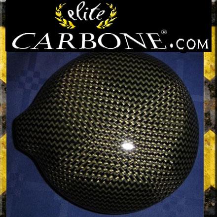 moto pare carter carbone moto pare carter tuning  moto accesoires carbone moto boutique accessoires protege radiateur moto carbone modelisme carbone| modelisme plaque carbone modelisme tissus de carbone