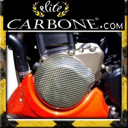 moto pare carter carbone moto pare carter tuning  accessoires moto cbr 600 accessoires moto r1 accessoires moto er6 accessoires moto versys accessoires moto zr7 modelisme tissus de carbone