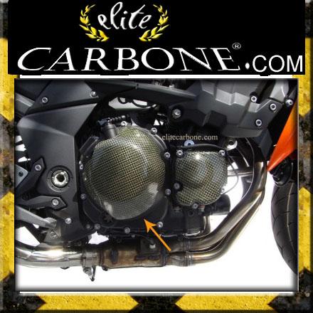 moto KAWASAKI z750 z 750: Pare carter accessoires tuning moto piste carénage moto carbone renfort kevlar acheter accessoires moto boutique pas cher protection   modelisme plaque carbone modelisme tissus de carbone