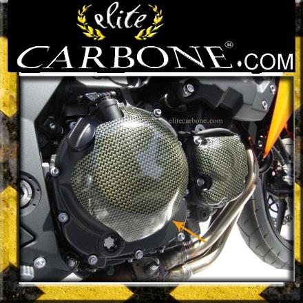 moto pare carter carbone moto pare carter tuning  accessoires tuning pc ou trouver tissus de carbone ou trouver du tissus de carbone ou acheter du tissus de carbone tissus de carbone            modelisme plaque carbone modelisme tissus de carbone