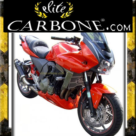moto pare carter carbone vinyle alu brossé vinyle aluminium 3d carbon fiber vinyl revetements finition carbone revetements effet carbone revetements aluminium revetements carbone 3d modelisme tissus de carbone