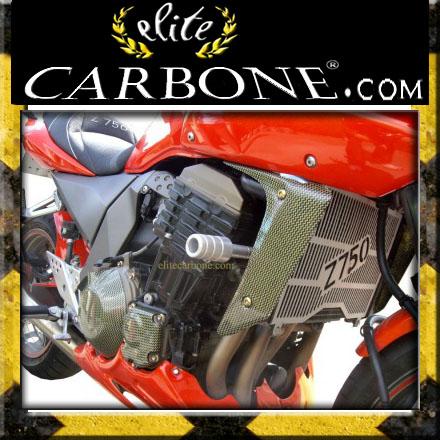 moto pare carter carbone boutique en ligne accessoires moto boutique en ligne d'accessoires moto acheter tuning auto acheter tuning voiture acheter tuning auto pc acheter tuning auto moto modelisme tissus de carbone