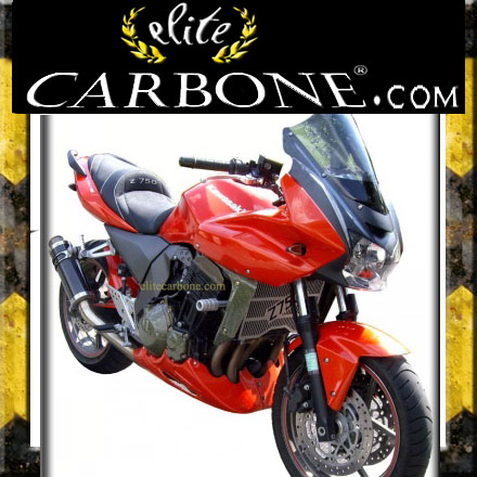 moto pare carter carbone tuning pc pas cher tuning pc discount carbon plate  carbon fiber carbon fiber plate carbon vynil 3d modelisme tissus de carbone