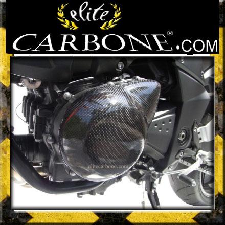 moto pare carter carbone modelisme plaque carbone modelisme tissus de carbone modelisme fibre de carbone tuning pc carbone tuning pc pas cher modelisme tissus de carbone
