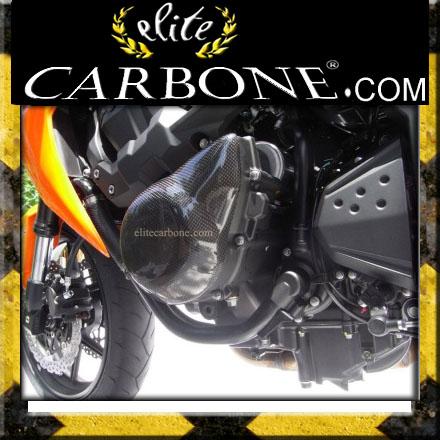 moto pare carter carbone moto pare carter tuning  accessoires moto cbr accessoires moto tuning         accessoires moto kevlar modelisme tissus de carbone