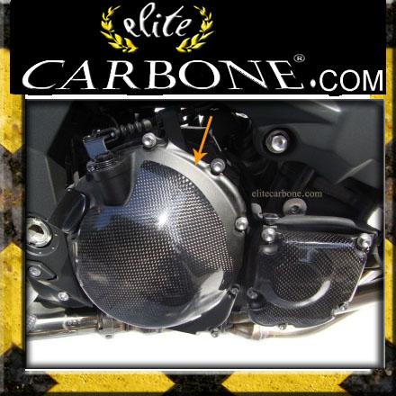 moto pare carter carbone protection moto tampon roulette protection pour moto tampon protection moto modelisme carbone| modelisme plaque carbone modelisme tissus de carbone