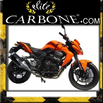 moto pare carter carbone acheter tuning auto moto acheter piece tuning scooter protection moto piste protection moto chute protection moto kevlar modelisme plaque carbone modelisme tissus de carbone