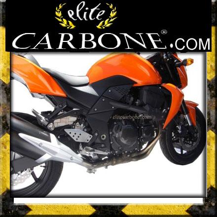 moto pare carter carbone revetement aluminium exterieur maison boutique en ligne accessoires moto boutique en ligne d'accessoires moto acheter tuning auto acheter tuning voiture modelisme tissus de carbone