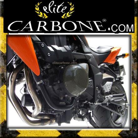 fabriquant accessoires moto boutique tuning moto boutique tuning auto covering carbone 3d acheter accessoires moto modelisme carbone modelisme plaque carbone modelisme tissus de carbone