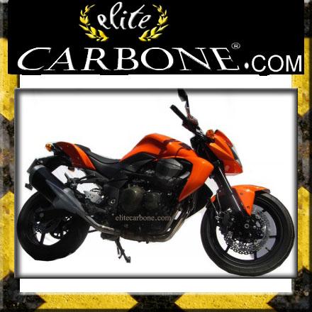 tuning moto discount