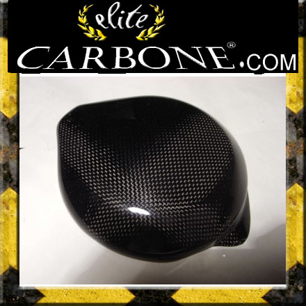 KAWASAKI ER-6 ER6 Pare carter accessoires tuning moto piste carénage moto carbone renfort kevlar acheter accessoires moto boutique pas cher protection