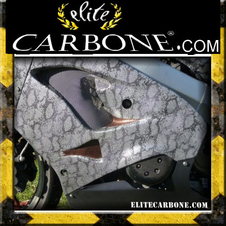 moto pare carter carbone protection moto roulette protection moto tampon roulette protection pour moto tampon protection moto moto accessoires carbone accessoires tuning pc ou trouver tissus de carbone modelisme tissus de carbone